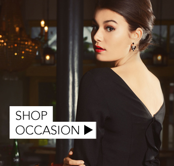 Shop OCCASION Range