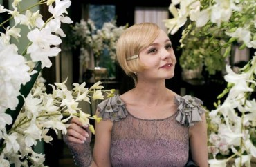 carey-mulligan-in-the-great-gatsby-www standard co uk