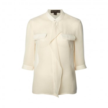 rowland_shirt_cream_f_r