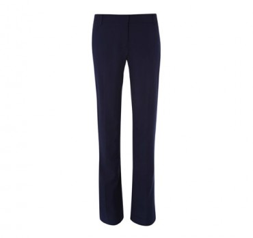 ss13_anderson_trousers_navy_f_r
