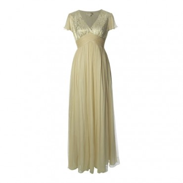 ss13_opal_empire_gown_gold_f - copy