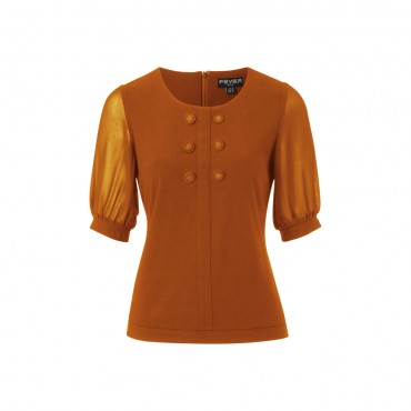 aw13_kensington-top_orange_front