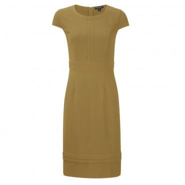 molly_shift_dress_mustard