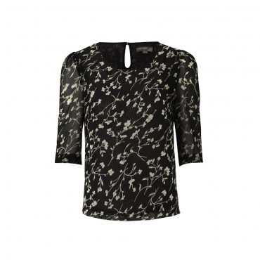 AW13_Winter_blossomtop-print_F
