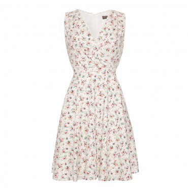 ingalls_floral_summer_dress_white_frontview