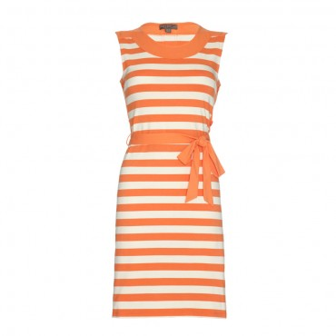 scbd14s_scarboroughdress_orangecream_402