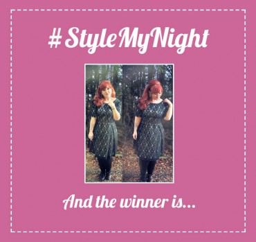 #StyleMyNight-winner! (2)