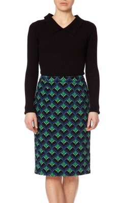 josephine-and-congo-skirt