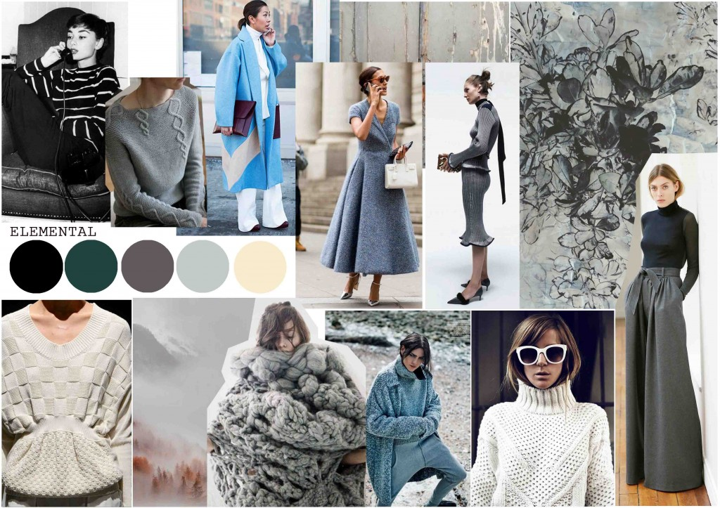 605516b48773 And finally our  Artisan  moodboard with retro textiles