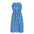 Mariposa Sundress Multi