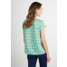 Lavinia Top Mint