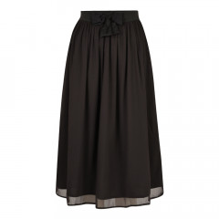 Bethany Ballet Skirt Black