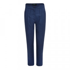 Penny Trousers Navy